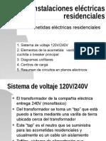 Instalaciones_leccion_4[1]