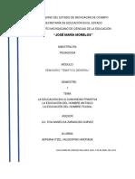 Reportelectura1.ADRIANA