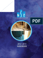 NSE Handbook