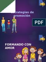 taller-padres-150926015435-lva1-app6892.pptx