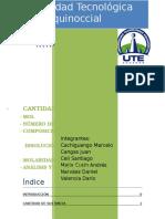 Copia de Informe cantidad de sustancia.docx