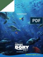 Findingdory PDF 5750bc260af4d