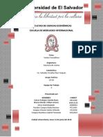 ventas consultivas.pdf