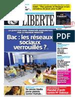 6-7261-bbef9e2e.pdf