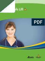 WHS-PUB Nounsafelift Workbook