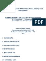 DIAGNÓSTICO LABORATORIAL.pdf
