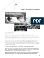 105257073-Seccion-5-Drenaje-Transversal-en-Carreteras.docx