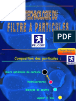 tr_01_a_FAP_fr