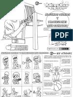 Oficios-y-profesiones-que-conozco.pdf
