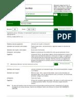 roundup-mon-77049.pdf