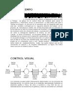 Jit - Control Visual