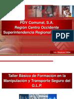 Taller Manipulacin y Transporte del GLP.pdf