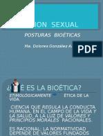Educa Sex y Bioëtica 1