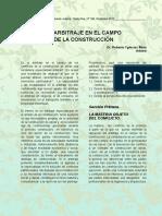 02-arbitraje.pdf