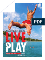 Live & Play_MVL_2016