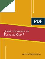 Como-Elaborar-un-Flujo-de-Caja.pdf