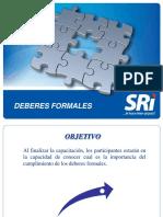 DEBERES FORMALES.pdf