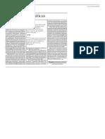 Democracia en Perú.pdf
