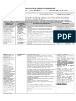 PLANIFICACION historia mayo 2016.docx