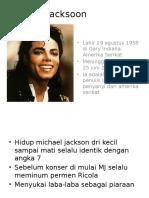 Michael jacksoon.pptx