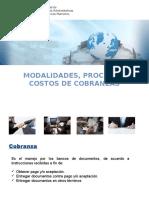 1-COBRANZAS  DOCUMENTARIOS.pptx