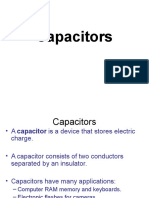 capacitors phpapp 01