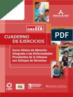 AIEPI CUADERNO DE EJERCICIOS.pdf