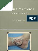 Ulceras infectadas.pdf