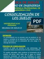 01 CONSOLIDACIÓN DE LOS SUELOS.pdf