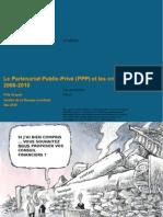 Filip Drapak_PPP in Financial Crises Francais