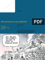 Filip Drapak PPP in Financial Crises English