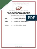AMBIENTAL AUDITORIA.pdf