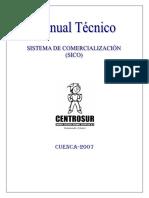 Manual técnico SICO.pdf