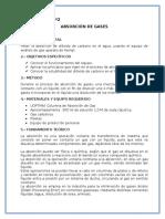 LABORATORIO-Nº2-ABSORCION