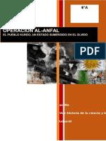 Daniel Genocidio kurdo libro.docx