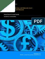 pertemuan-09-analisa-financial-leverage-dan-operasional-leverage-ok.pdf