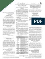 efomm_2017-edital.pdf