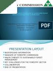 Fc Presentation at Nust Symposium