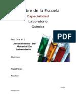 Quimica1practica1conocimientodelmaterialdelaboratorio 120801004615 Phpapp01 (2)