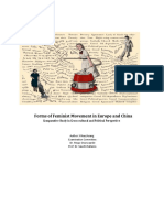 Yihan Bachelor thesis %28final version%29.pdf