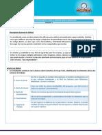 EPT1-U2-S1-Guía 1.pdf