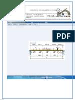 Determinacion de Analisis de Residuos Insolubles