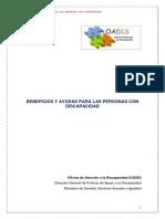 Beneficios_personas_con_discapacidad_Abril_2016.pdf