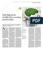 Inteligencia artificial.pdf