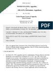 United States v. John M. Dillon, 938 F.2d 1412, 1st Cir. (1991)
