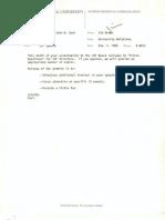 1984triviaquestions&Speech