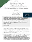 59 Fair empl.prac.cas. (Bna) 1251, 58 Empl. Prac. Dec. P 41,431 Carolyn M. Gallagher v. Wilton Enterprises, Inc., 962 F.2d 120, 1st Cir. (1992)