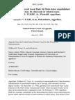 William M. Tyree, Jr. v. Michael v. Fair, 989 F.2d 484, 1st Cir. (1993)