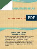 manajemen-kelas