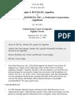 Douglas J. Buckles v. First Data Resources, Inc., a Nebraska Corporation, 176 F.3d 1098, 1st Cir. (1999)